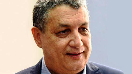 Gustavo Sánchez.