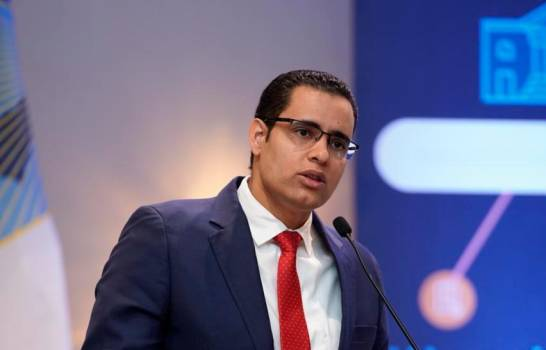 Juan Ariel Jimenez