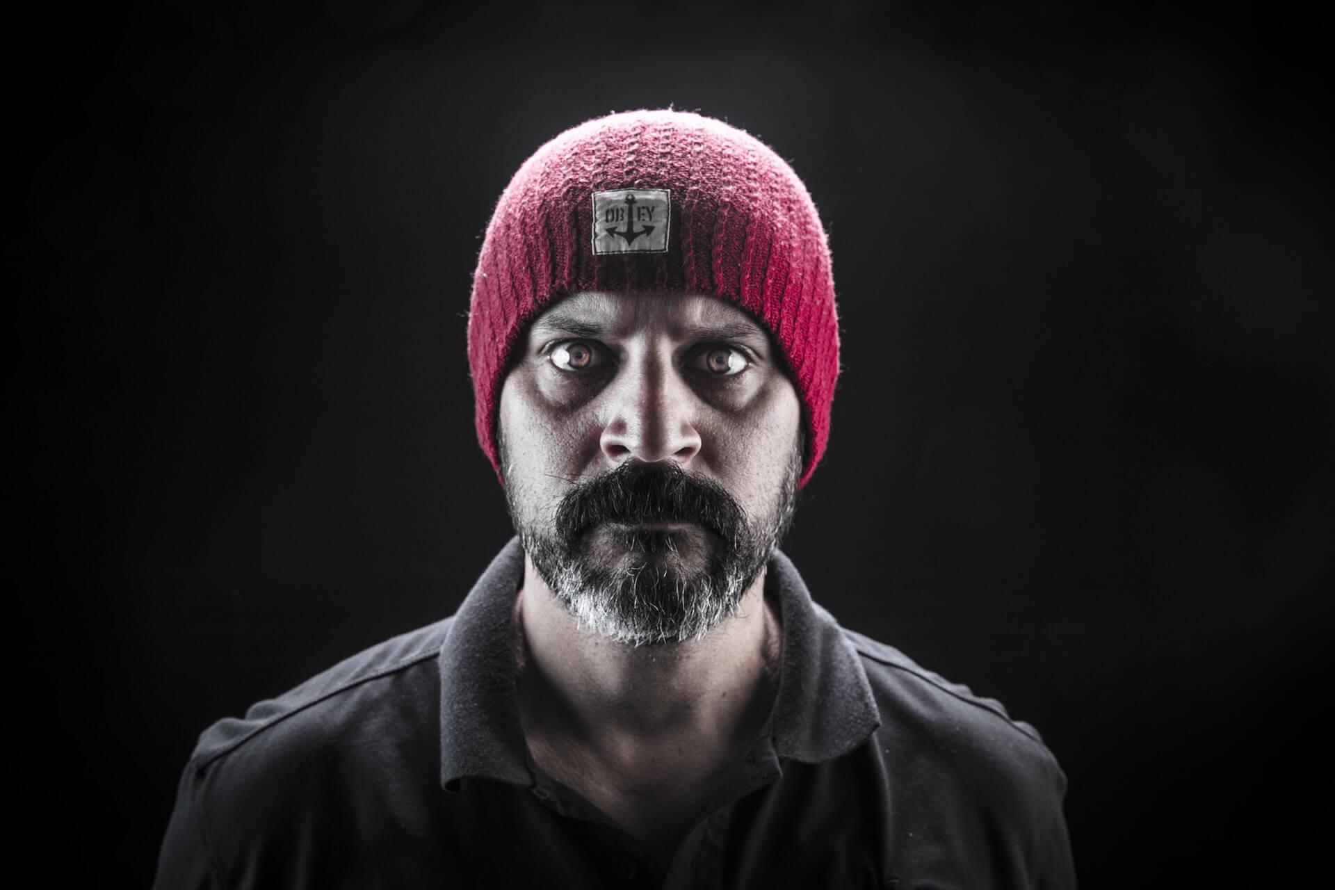 hombre-ira