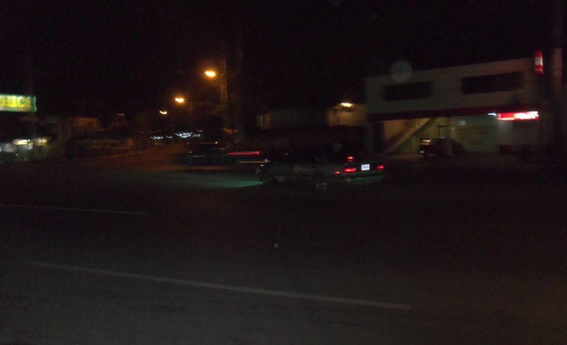 Autopista Duarte