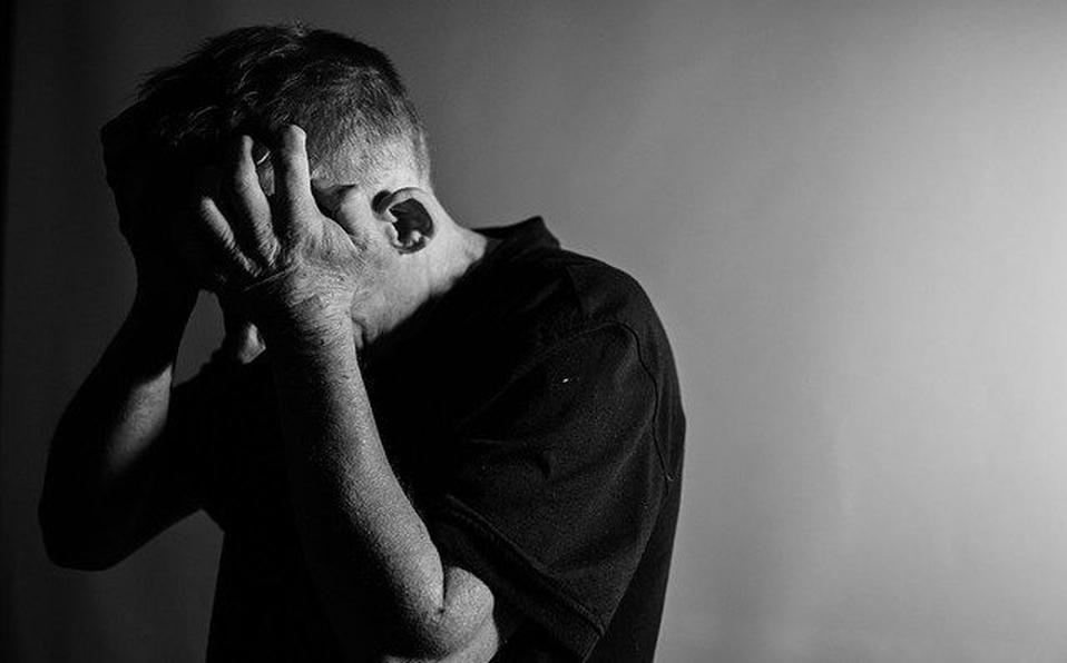 Casos de suicidios en RDDD