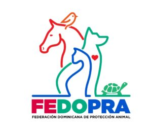 Fedopra.