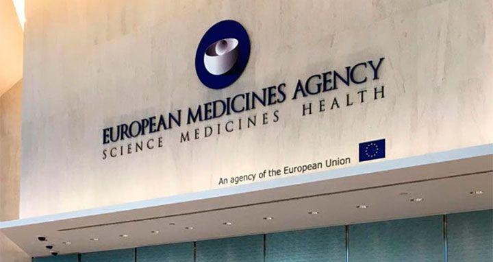 agencia-europea-medicamento