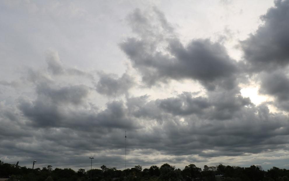 cielo-nublado