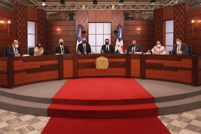 consejo-nacional-de-la-magistratura-anunciara-el-viernes-nuevos-miembros-del-tc