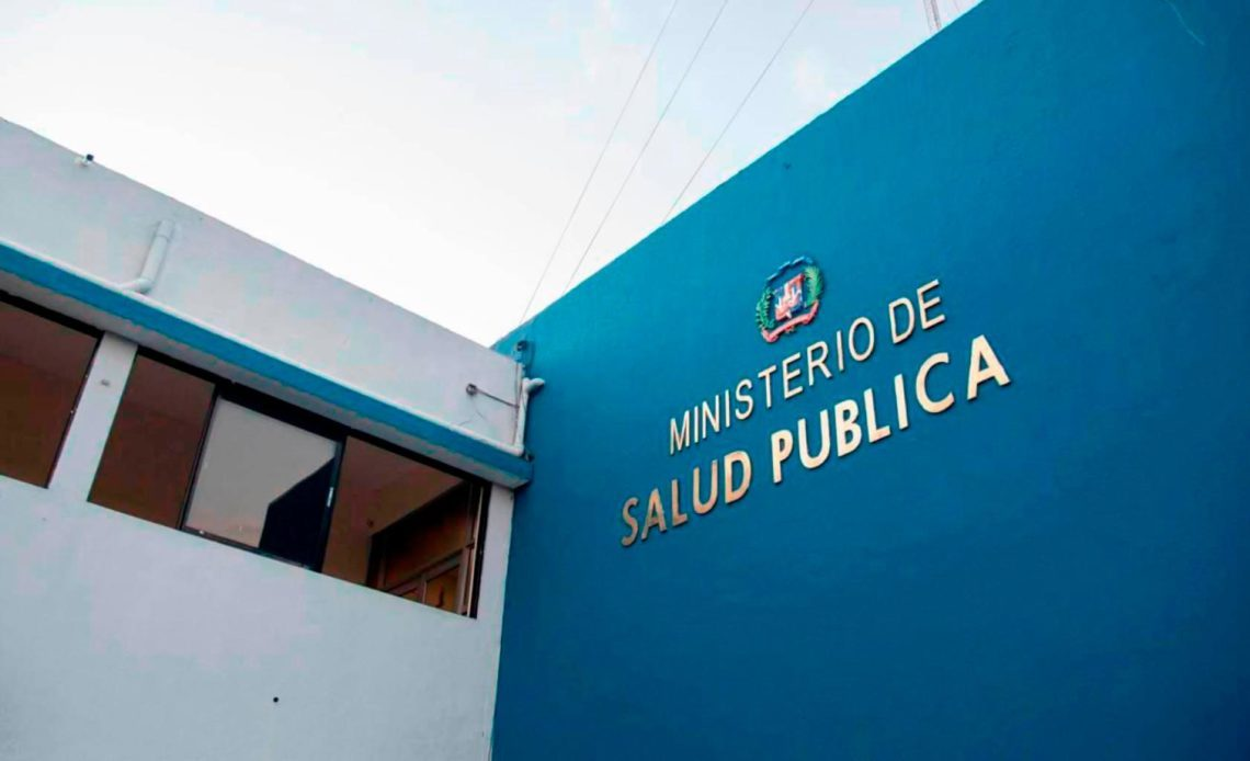 Ministerio-de-Salud-Pública-fachada-1140x694-1