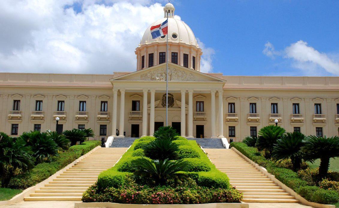Palacio-Nacional2