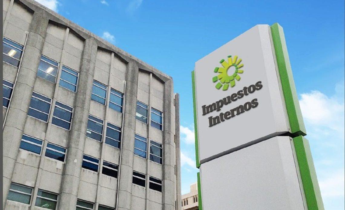 DGII inicia proceso penal contra Consorcio Tecno Deah por defraudación de RD$4,747 millones