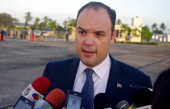 Senador-Jose-Del-Castillo