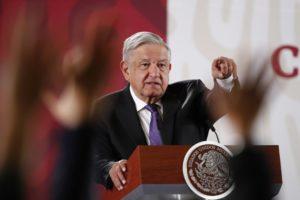 López Obrador2