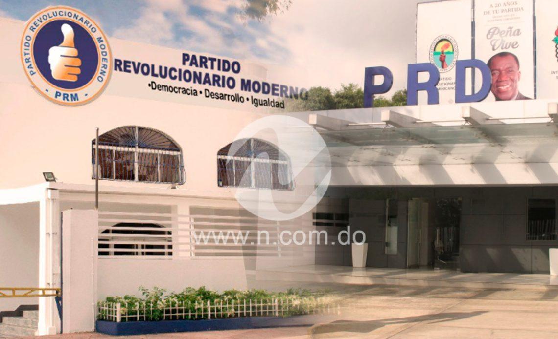 PRM-PRD.