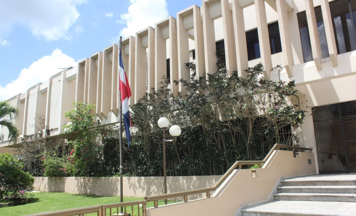 Tribunal de la provincia Duarte
