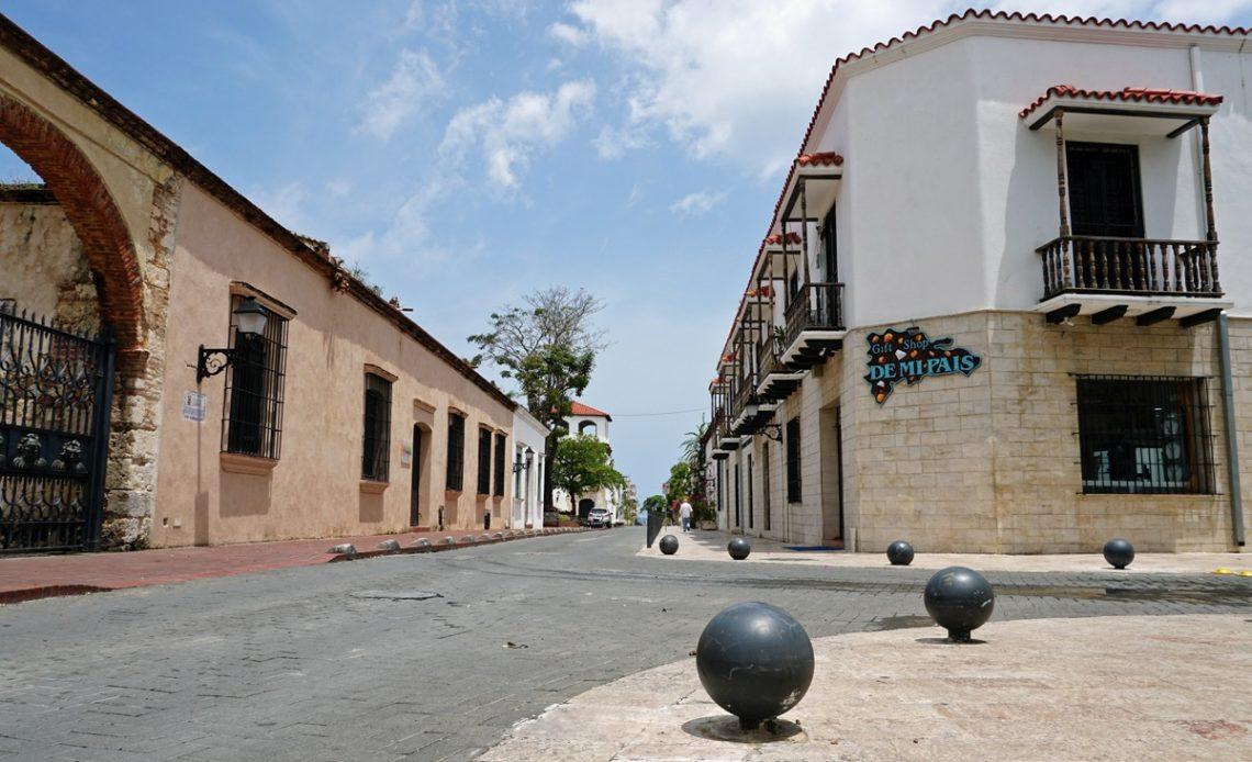 ciudad-colonial