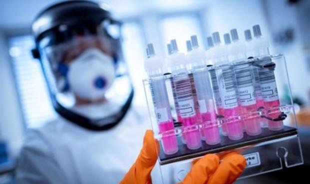 covid-cepa-britanica-vacuna-rusa-sputnik-eficaz-variante-2993