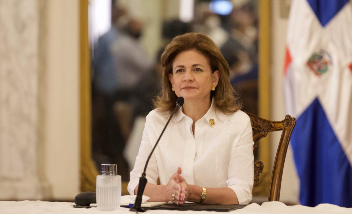 Raquel Peña