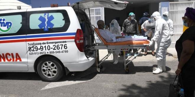 Paciente-Covid-19-en-Republica-Dominicana.-LD-660x330