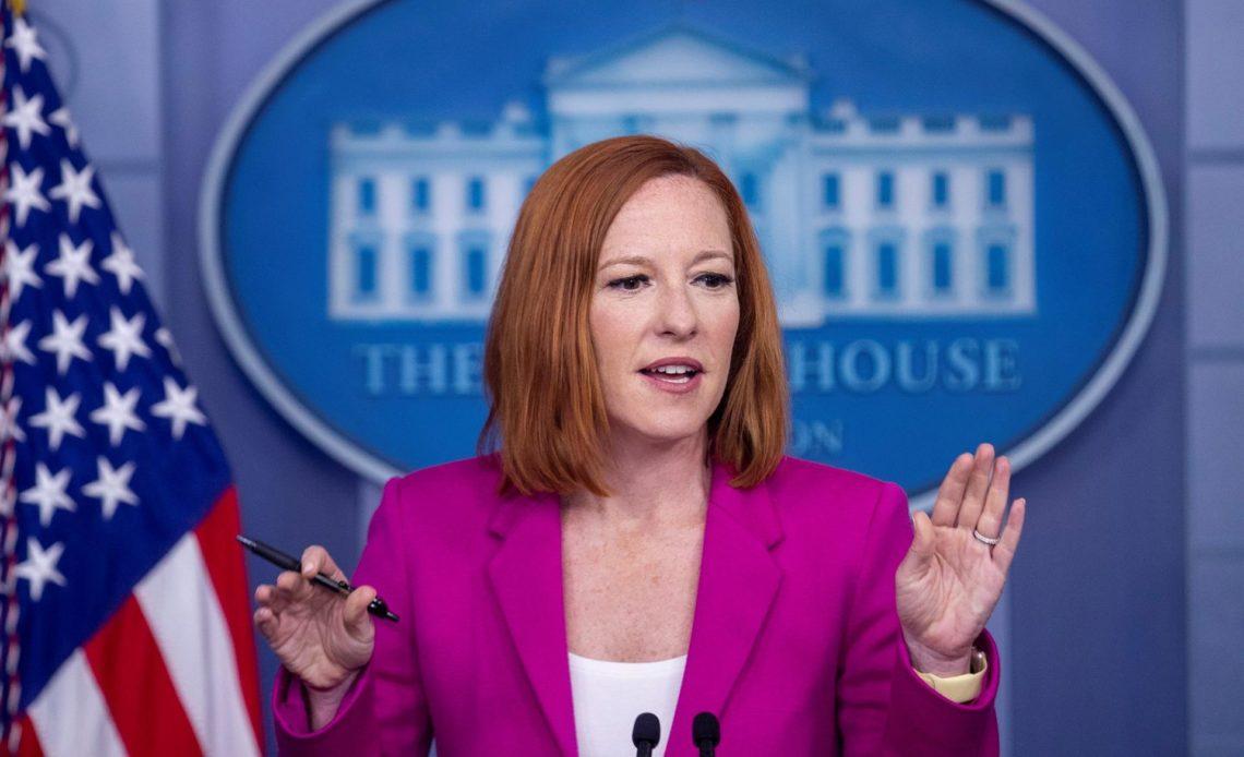 La Casa Blanca admite no logrará su meta de vacunación para el 4 de julio