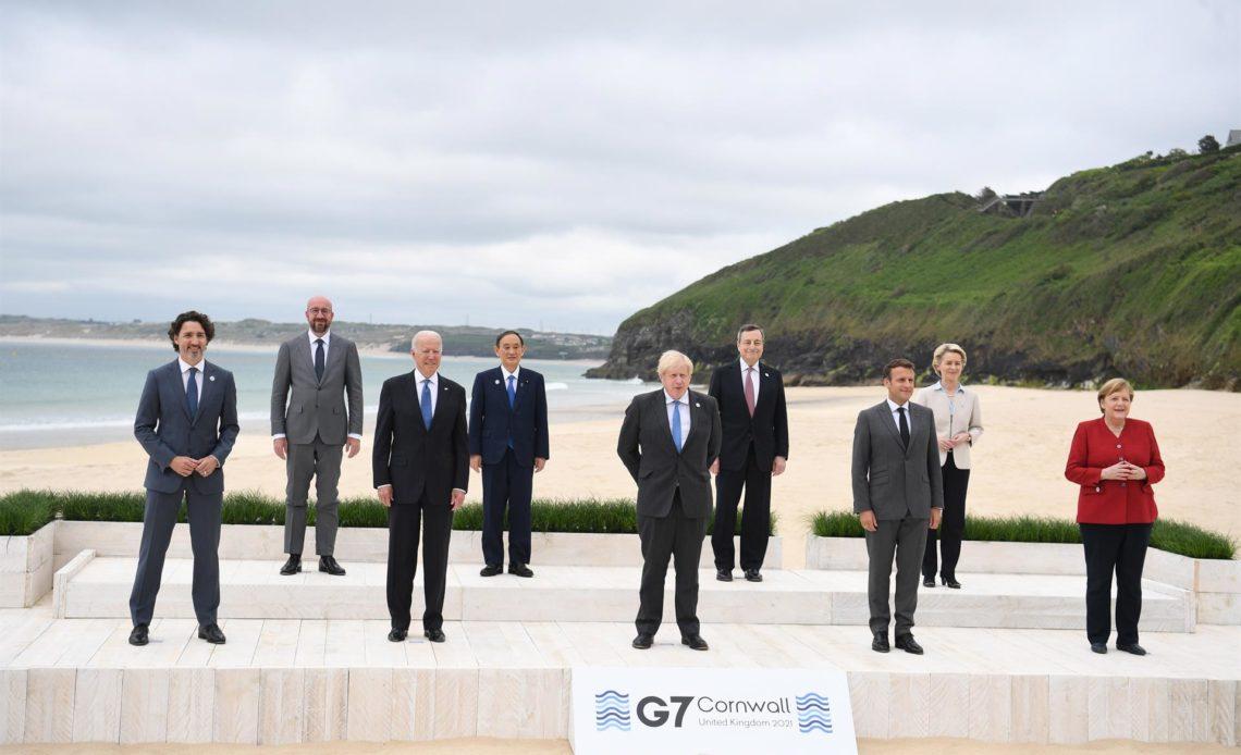 cumbre-G7