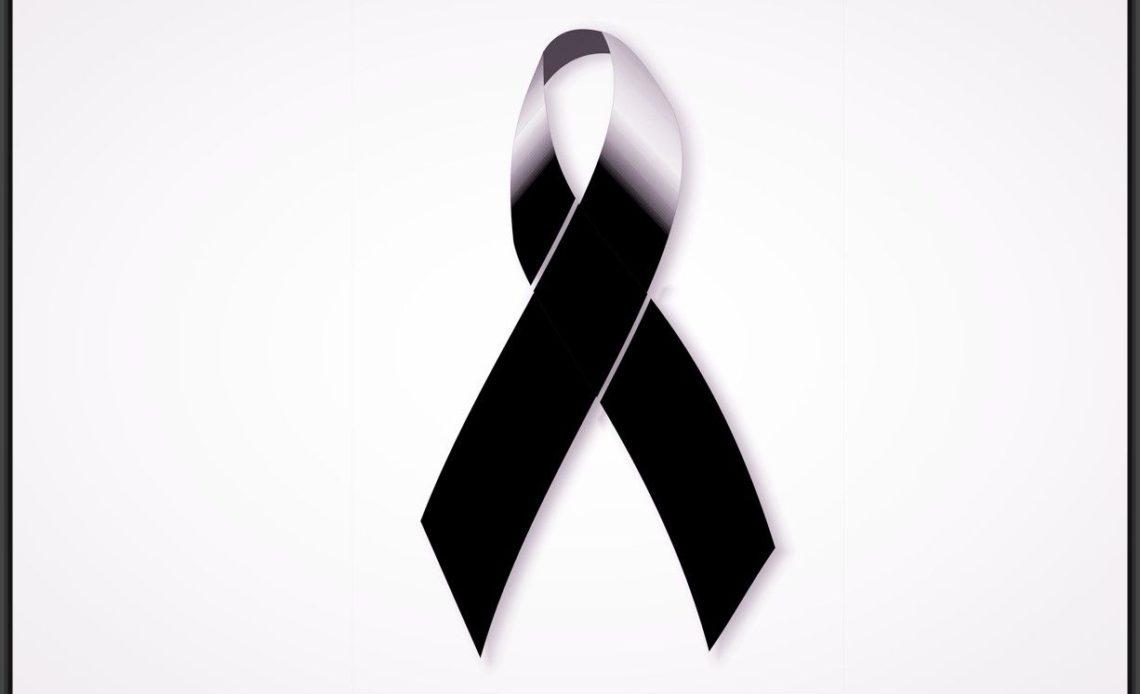 Fallece el locutor de Cima 100, Orlando Ortíz