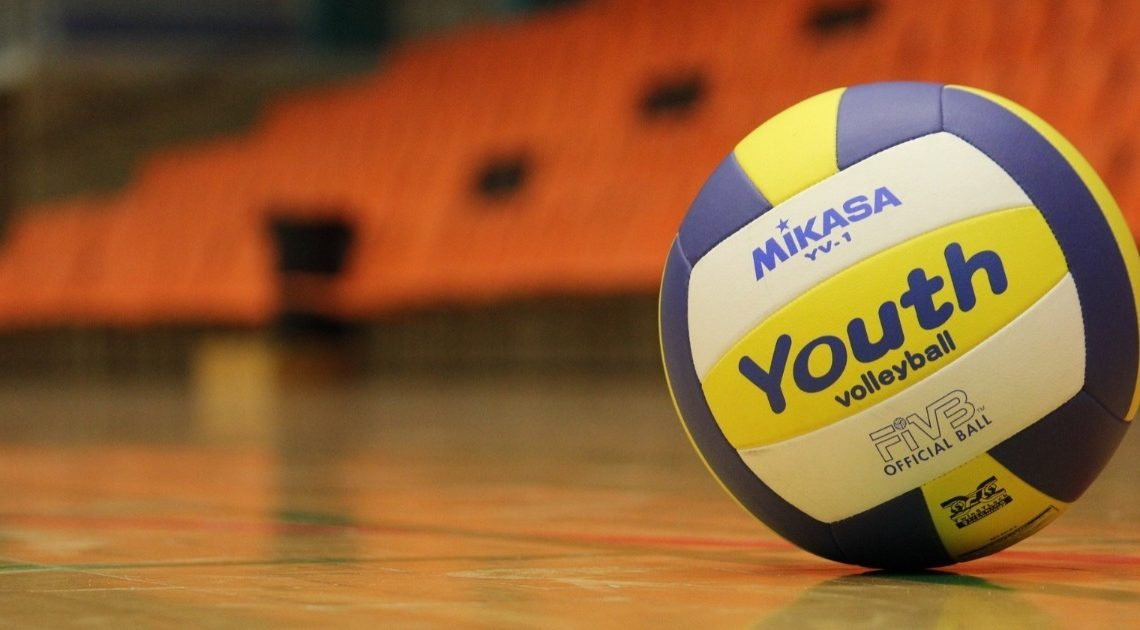 voleibol-01