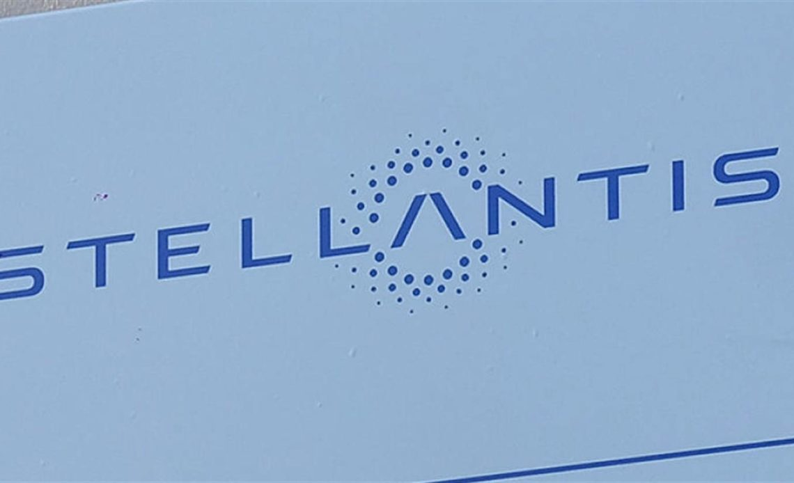 Stellantis nombra director de tecnología a un alto ejecutivo de Amazon