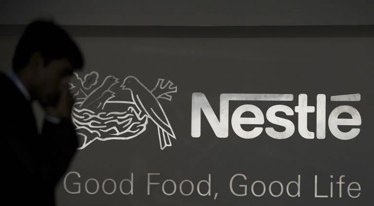 De Negrita a Chokita, Nestlé cambia nombre a galleta en Chile para evitar discriminación