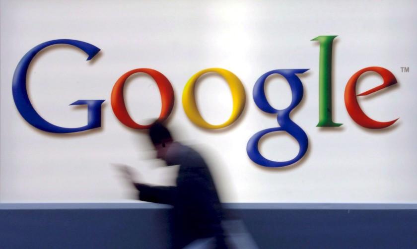 Google exigirá a empleados en sus oficinas que estén vacunados contra covid-19
