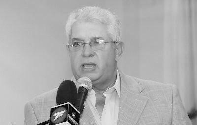 Pablo Peguero