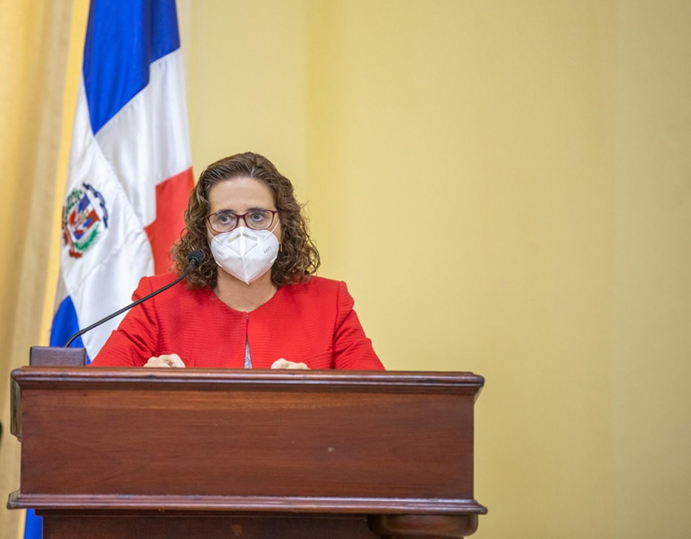 Rosa Elcarte
