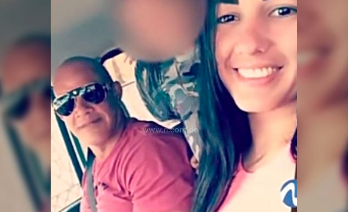 Imponen tres meses de prisión preventiva a capitán del Ejército acusado de violencia contra venezolana