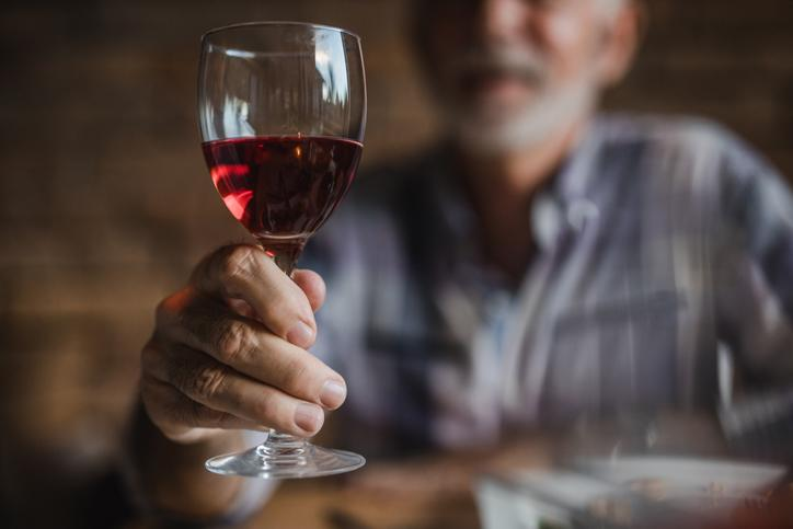 alcohol-viejos