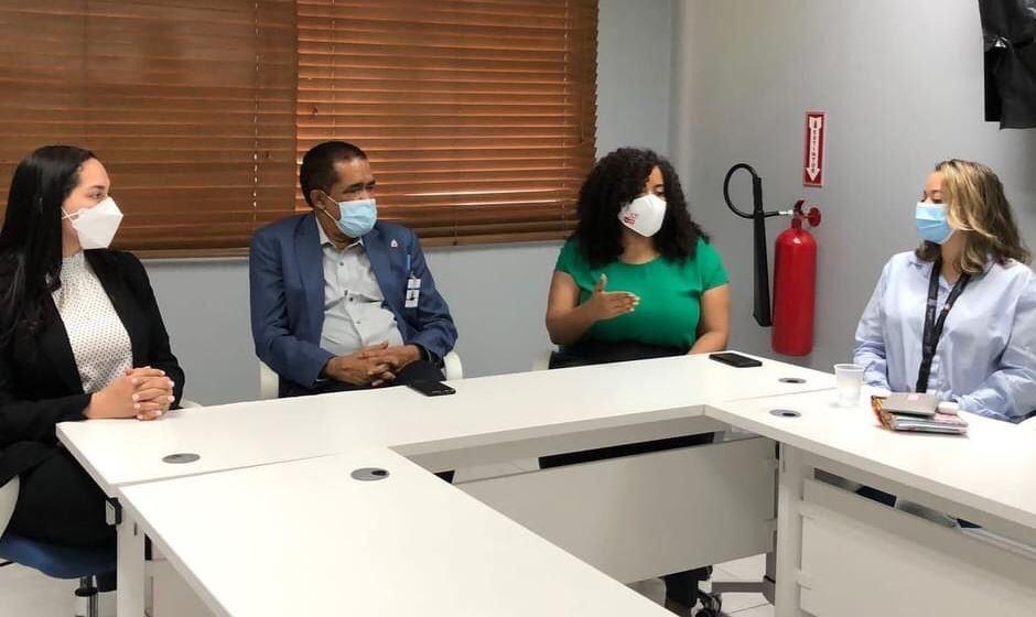 Especialistas consideran preocupante la ansiedad, depresión y otros trastornos por la pandemia