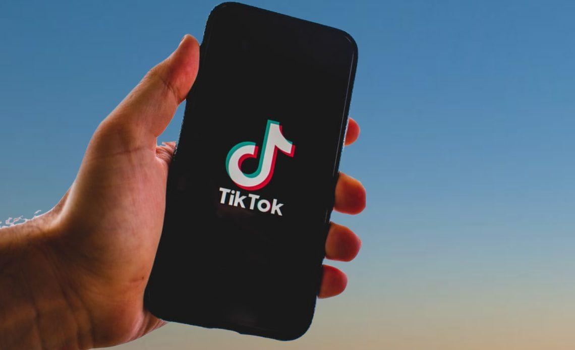 Cómo evitar contenido no deseado dentro de TikTok