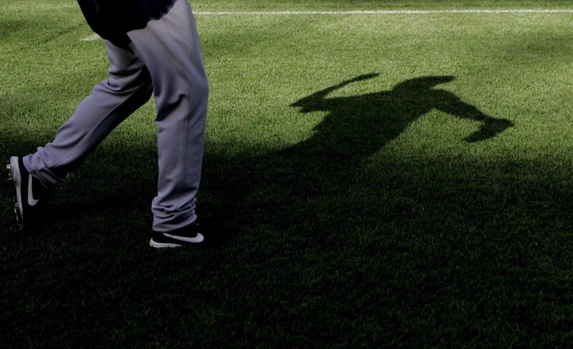 Se hace oficial calendario de la MLB 2022 comenzando el 31 de marzo