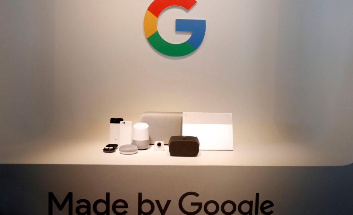 """El """"ojo humano"""" de Google, Zoom paga por privacidad y más clics tecnológicos"""