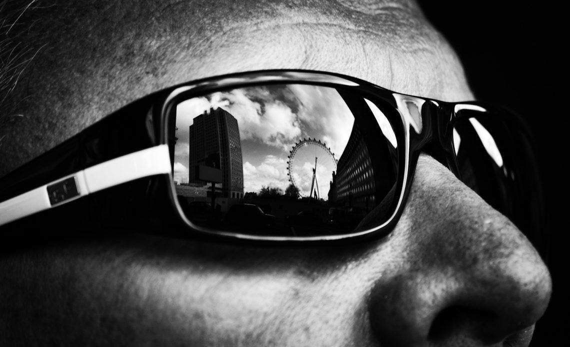 Facebook y Ray-Ban lanzarán lentes inteligentes: ¿qué se puede esperar de ellos?