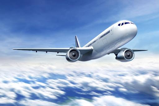vuelos-risia-rd
