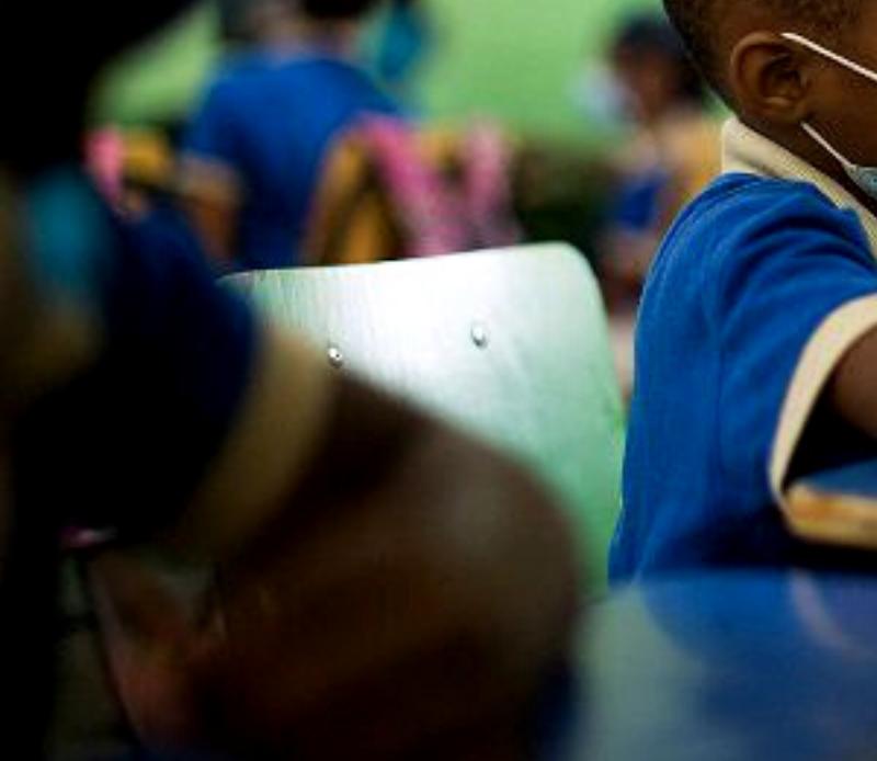 Aumentan las quejas sobre incumplimiento del protocolo sanitario en centros educativos