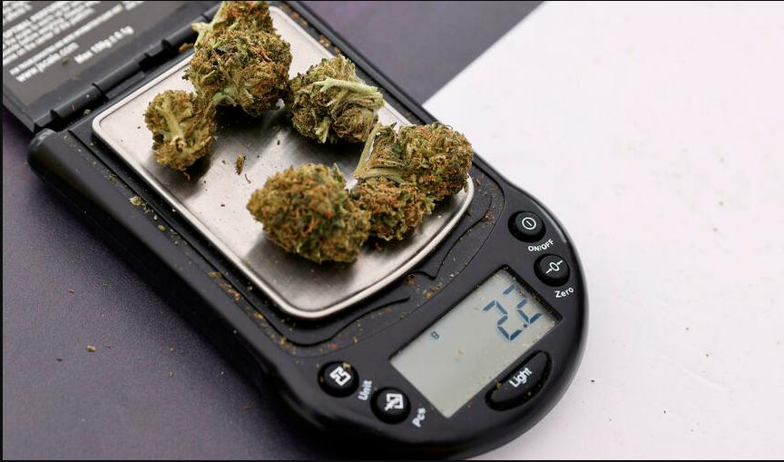 La Agencia Mundial Antidopaje revisará estado de prohibición del cannabis