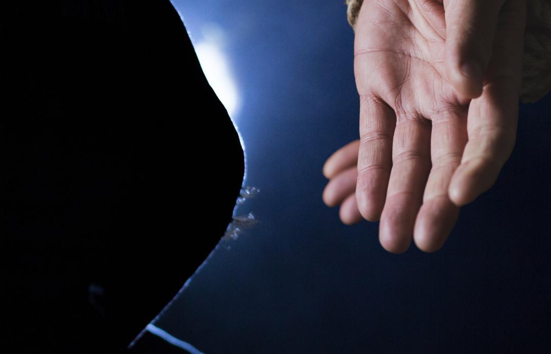 """Regresan los """"secuestros exprés"""" en medio de un sistema penal que no los penaliza"""
