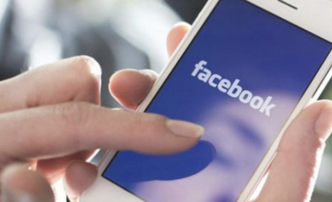 Facebook escudaría a usuarios de alto perfil de algunas de sus reglas