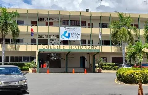 Colegio Calazans