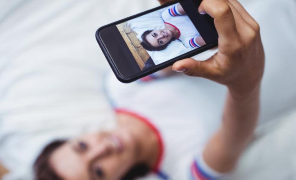 "Google Fotos está preparando las ""carpetas para desnudos"" para dispositivos Android"