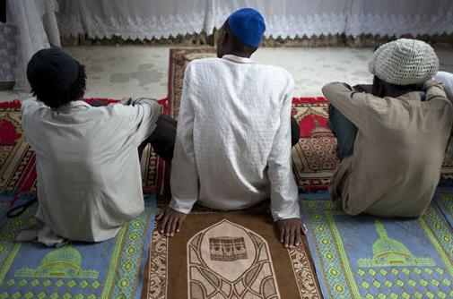 Advierten sobre crecimiento de seguidores del islam en Haití