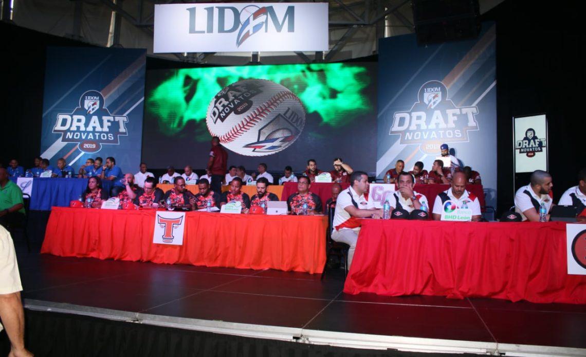 lidom-draft