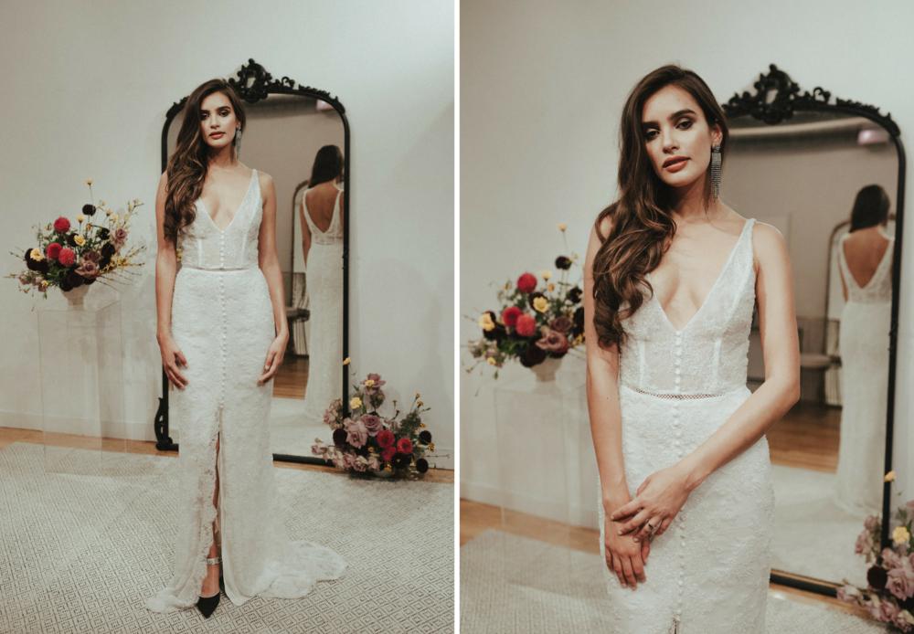 vestidos+de+novia+alternativos