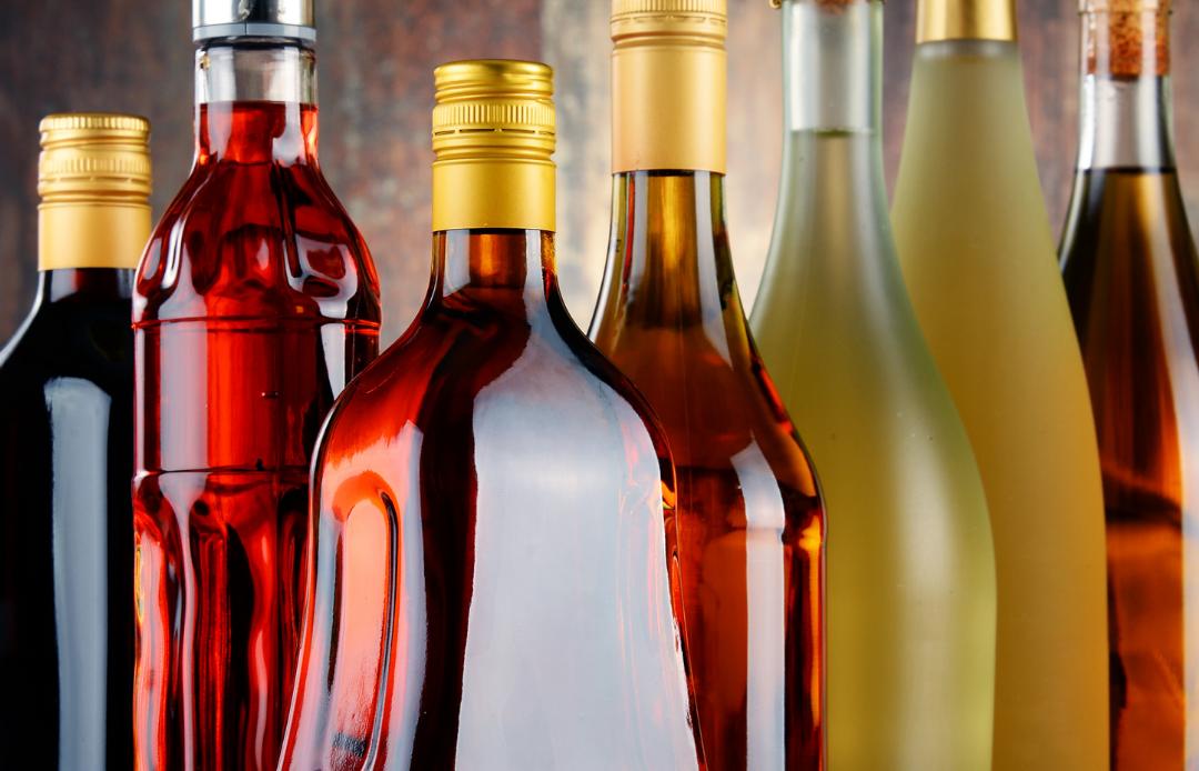 Rusia: 30 personas mueren de intoxicación por alcohol falsificado