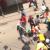Muere de un disparo en la cabeza venezolano que luchaba por ingreso de ayuda humanitaria