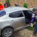 Hombre mata a otro tras perseguirlo desde Bávaro hasta El Seibo