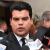 Wellington Arnaud: Leonel Fernández es un gran impostor constitucional